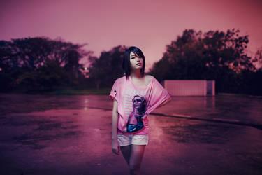 Reverse My X 3 by shangleo