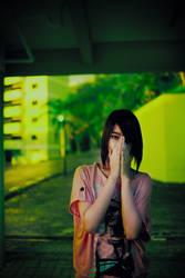 Reverse My X 2 by shangleo