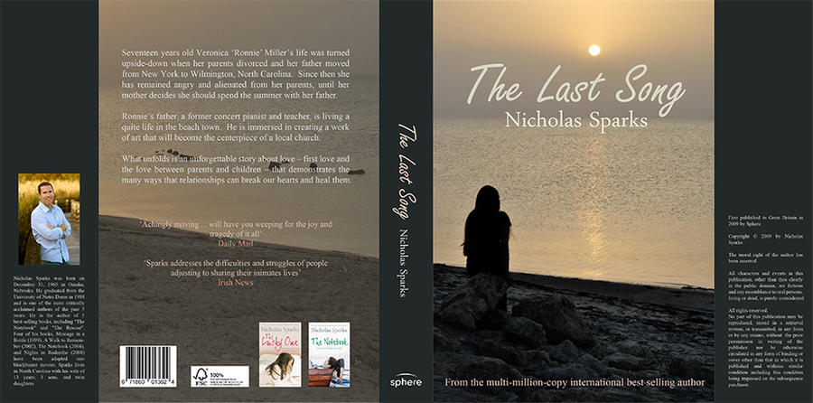 the last song by nicholas sparks pdf free download