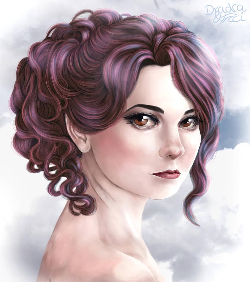 Katiya - Pure Face