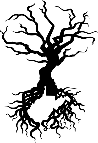 Wv tree tat by thedaisycutter on deviantart for Wv tattoos designs