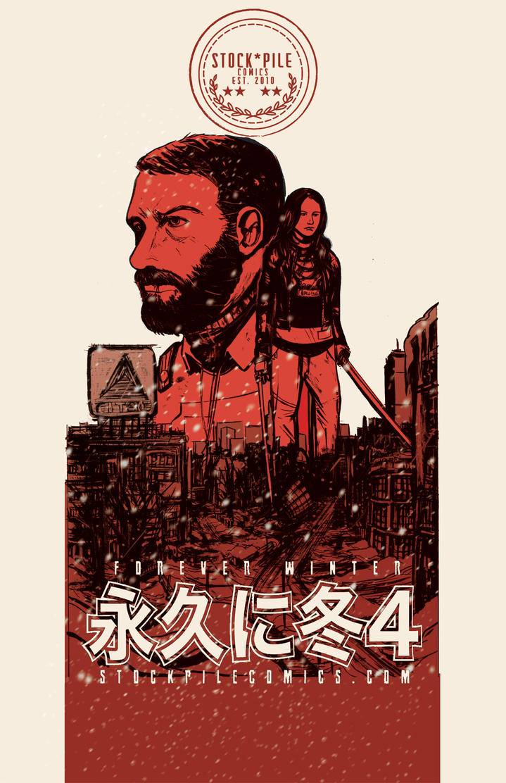 Japanese remix by JoelLolar