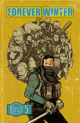 FVV cover by JoelLolar