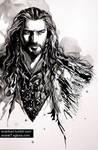 Thorin 0605 b