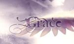 Grace by Rilrea