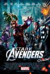 Stark Avengers