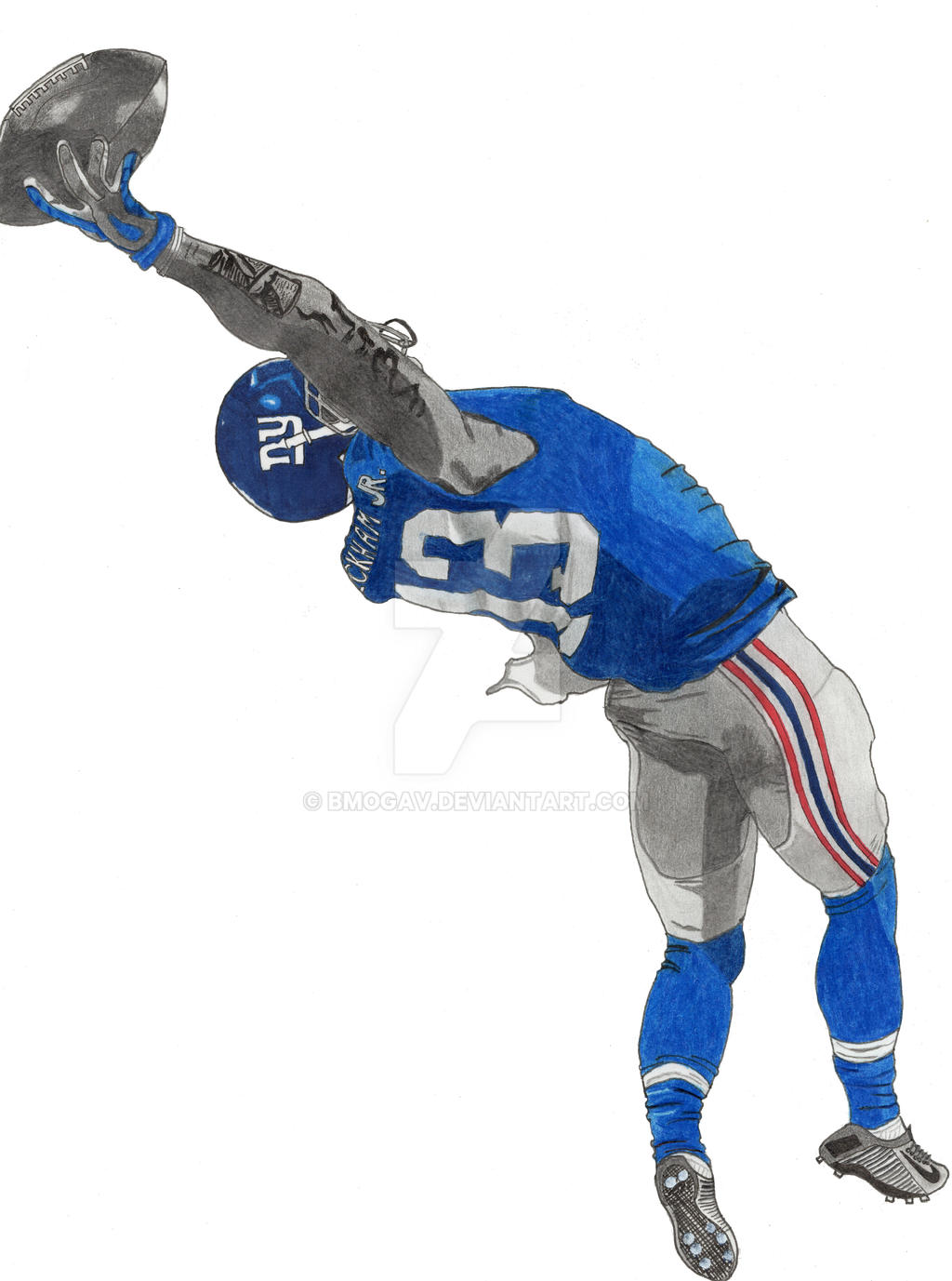 odell chat Samual l jackon's character, odell, drank them a lot in the hit movie, jackie brown hey bartender , let me get an odell #odel #vodka #oj #samual l #odizzle.
