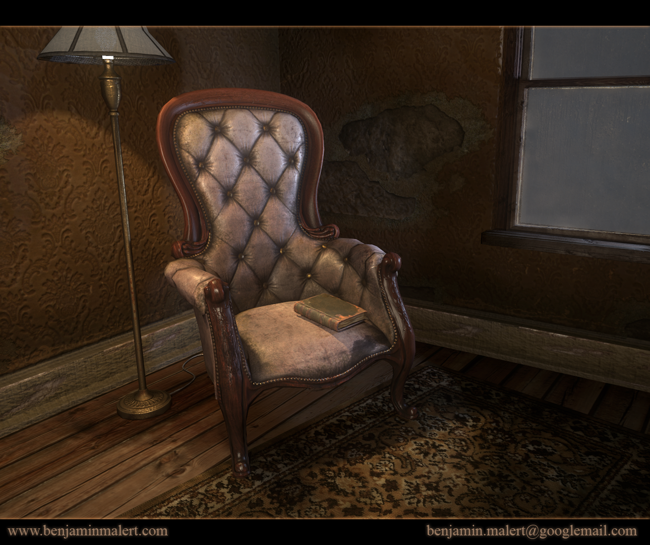 chesterfield_by_i_benm_i-d7do3w5.png