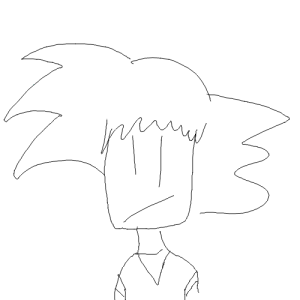 RafagdGoku's Profile Picture