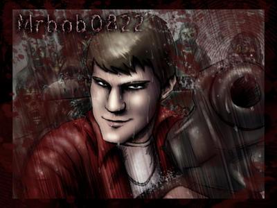 mrbob0822's Profile Picture