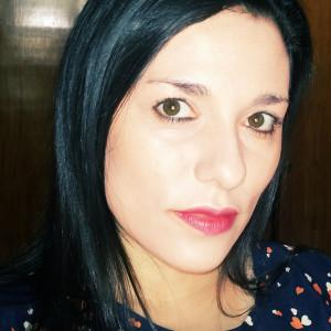 analia-vi's Profile Picture