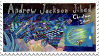 ajj stamp - christmas island by beardog-stamps