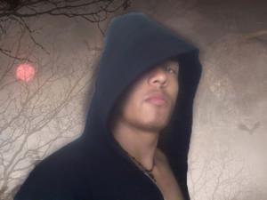 Datzun86's Profile Picture