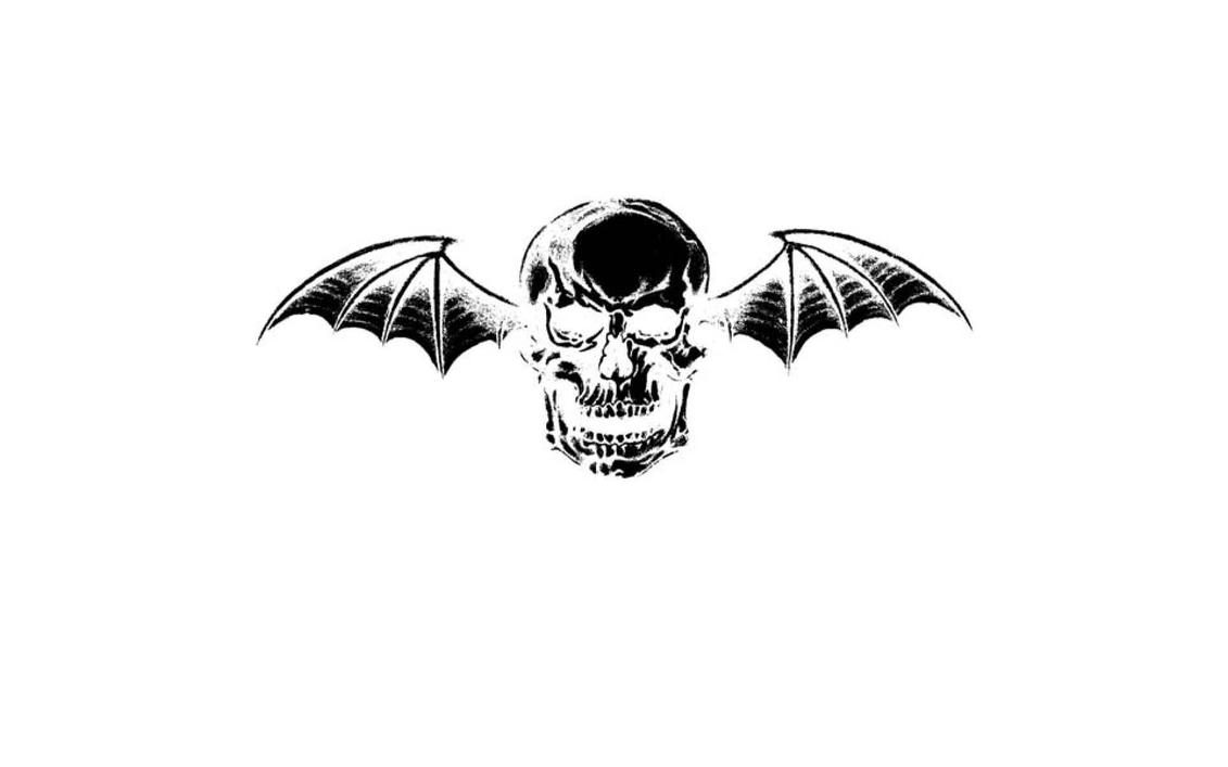 Image Result For Sevenfold And The
