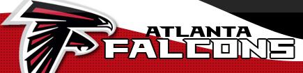 Atlanta_Falcons_Signature_by_McKee91.jpg