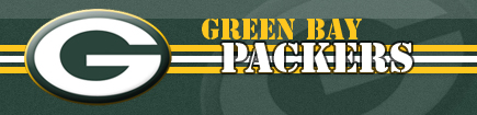 green_bay_packers_signature_by_mckee91.jpg