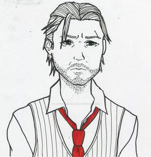 tEW: Sebastian