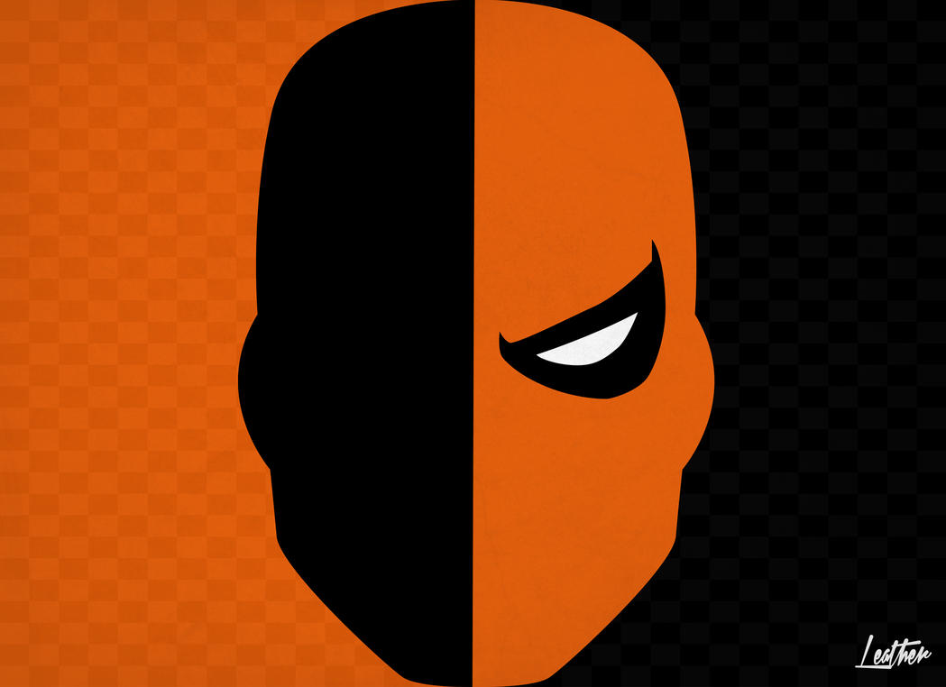 deadpool wallpaper iphone 7