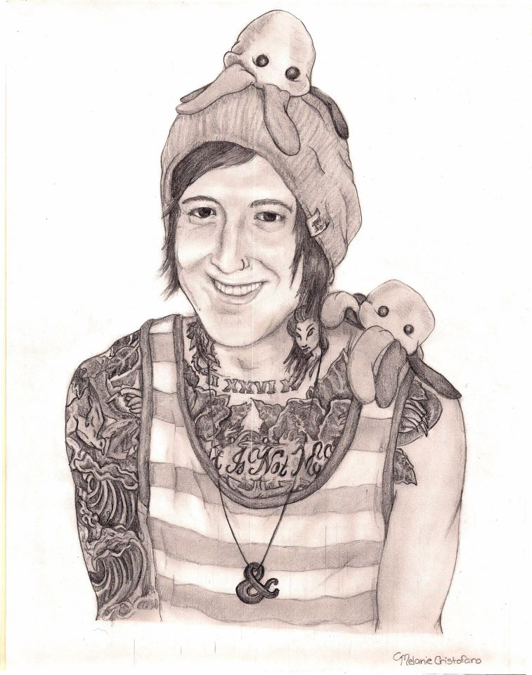 People austin carlile wallpaper | (7086)