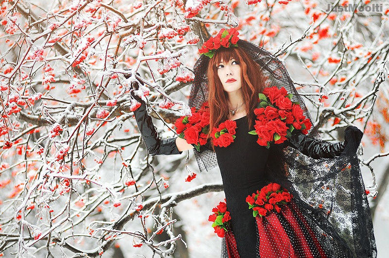 Crveno ... - Page 8 Shinya_rose_by_banchi_kisaki-d3c7cig
