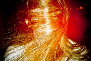 Dance-Hair