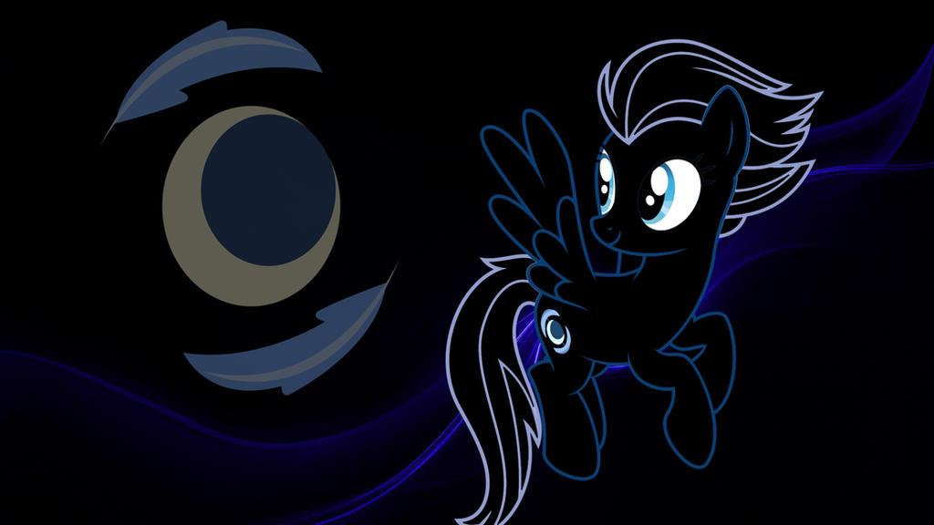 _order__night_glider_wallpaper__by_myfir