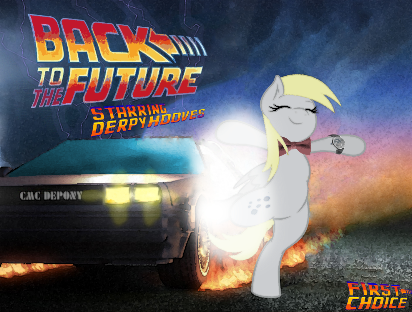 back_to_the_future__starring_derpy_hoove