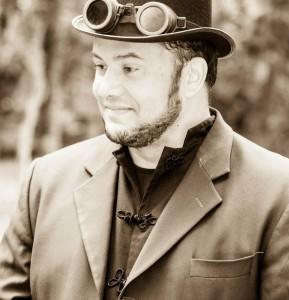 uruhajoker's Profile Picture