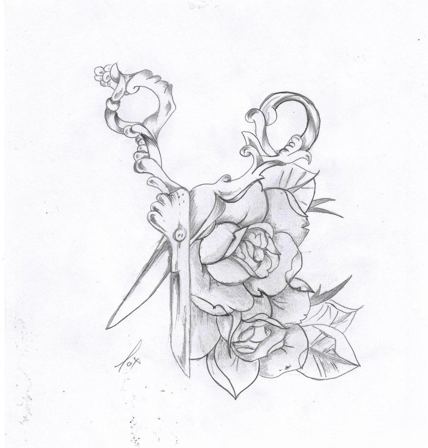 641 Free Hd I Flash Tattoo Design 2012