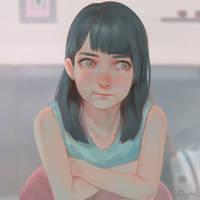 Kezel by Sayta0
