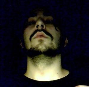 GabrieleDerosasArt's Profile Picture