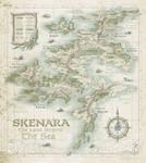 Skenara [Land Beyond the Sea]