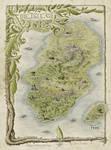 The Isle of Ynes