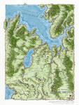 Nor-Medul