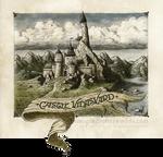 Castle Vidasvard