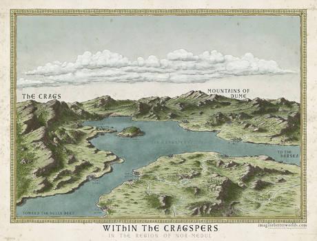 Cragspers