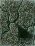 Sunken Kingdom - city1 [Odyssey of the Dragonlord]