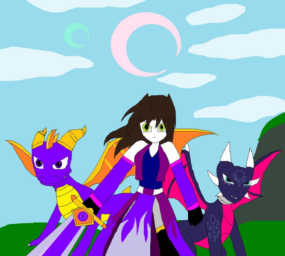 Defenders of Tarlax