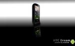 HTC Dream '3D'
