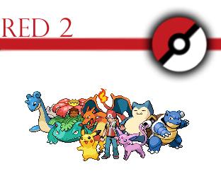 pokemon trainer red team pokemon origins musée des