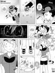 ++Ash+May++