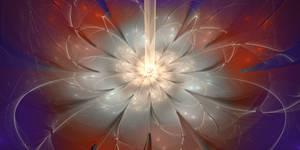 Flower-4545454898411457844