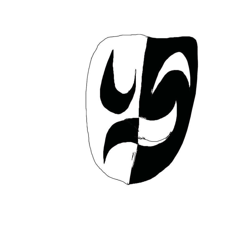 angry anime symbol - photo #27