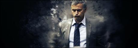 AC Milan - Page 5 Jose_mourinho_by_kazam50-d577yfm