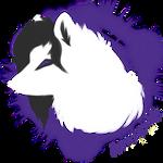 fluffy headshot - amaranth