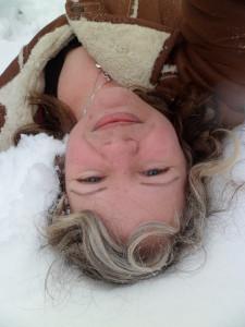 Melanie76's Profile Picture
