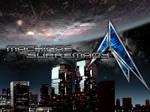 Machinae Supremacy WP 2