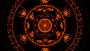 Circles of Heaven