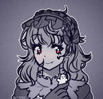 [Commission for lunia-mean-mizuki]