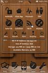 iWooD'S 4.0 SBSettings